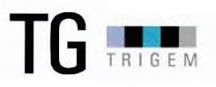 Free TriGem Drivers Download