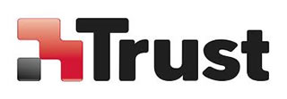 Free Trust Computer Drivers Download