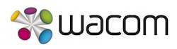 Free Wacom Technology Drivers Download