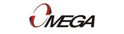 Omega USB Drivers Download