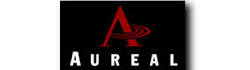 Aureal Semiconductor, Inc. Audio Drivers Download