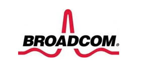 Broadcom Drivers Download