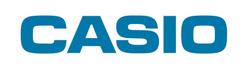 Casio USB Drivers Download