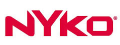 NYKO Game Controller Drivers Download