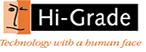 Hi-Grade Drivers Download