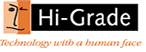 Free Hi-Grade Drivers Download