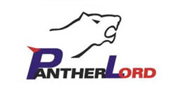 Free PantherLord Drivers Download