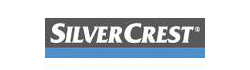 SilverCrest Drivers Download
