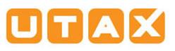UTAX Printer Drivers Download