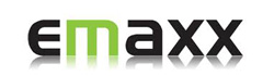Emaxx Display Drivers Download