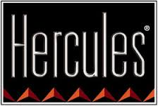 Free Hercules Drivers Download