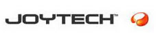 Joytech Game Controller Drivers Download