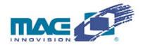 MAG InnoVision Display / Monitor Drivers Download