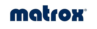 Free Matrox Drivers Download