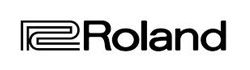 Roland Printer Drivers Download