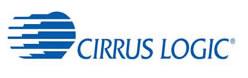 Cirrus Logic Sound / Audio Drivers Download