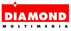 Diamond Multimedia Network / Ethernet Drivers Download