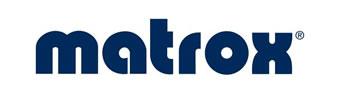 Matrox Video / Graphics Drivers Download