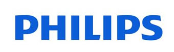 Free Philips Drivers Download